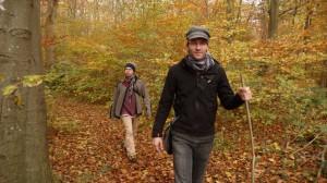 Klueser Wald